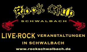 Rock Club Schwalbach e.V. 65824 Schwalbach